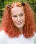 Annette Himstedt Doll Artist 2008