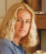 Annette Himstedt Doll Artist